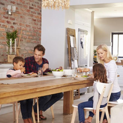 7 Reasons Why Serviced Apartments Are Ideal for Families